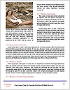 0000072878 Word Templates - Page 4
