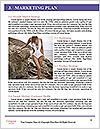 0000072878 Word Templates - Page 8