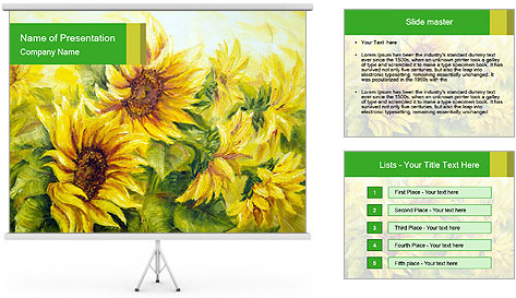 0000072879 PowerPoint Template