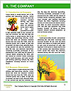 0000072879 Word Template - Page 3