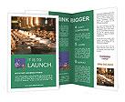 0000072880 Brochure Template