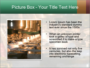 0000072880 PowerPoint Template - Slide 13