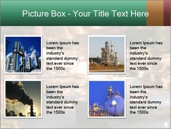 0000072880 PowerPoint Template - Slide 14