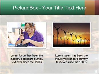 0000072880 PowerPoint Template - Slide 18
