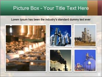 0000072880 PowerPoint Template - Slide 19