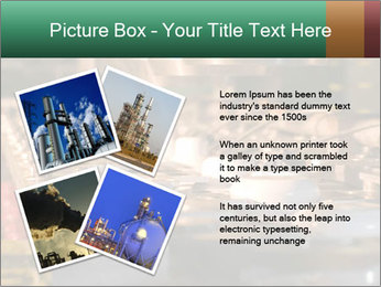 0000072880 PowerPoint Template - Slide 23