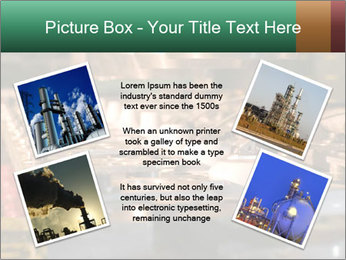 0000072880 PowerPoint Template - Slide 24