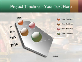 0000072880 PowerPoint Template - Slide 26