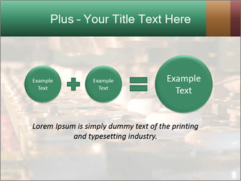 0000072880 PowerPoint Template - Slide 75