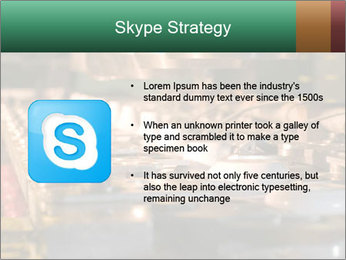 0000072880 PowerPoint Template - Slide 8