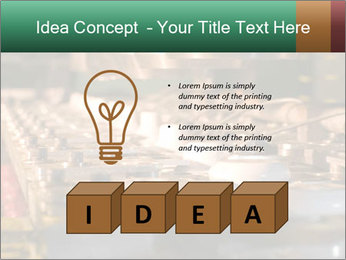 0000072880 PowerPoint Template - Slide 80