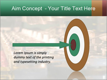 0000072880 PowerPoint Template - Slide 83