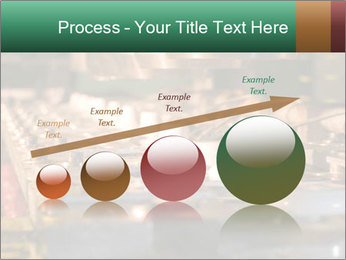 0000072880 PowerPoint Template - Slide 87