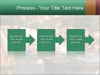 0000072880 PowerPoint Template - Slide 88