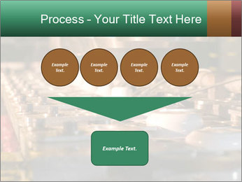 0000072880 PowerPoint Template - Slide 93
