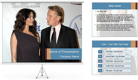 0000072881 PowerPoint Template