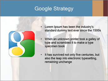 0000072881 PowerPoint Template - Slide 10