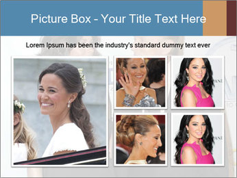 0000072881 PowerPoint Template - Slide 19