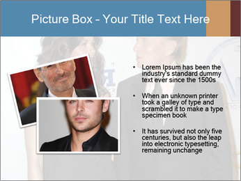 0000072881 PowerPoint Template - Slide 20