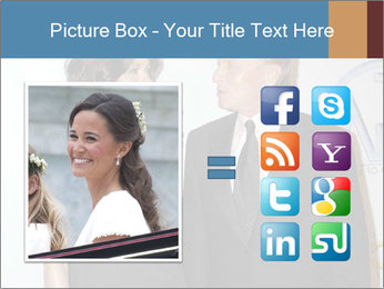 0000072881 PowerPoint Template - Slide 21
