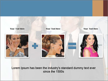 0000072881 PowerPoint Template - Slide 22