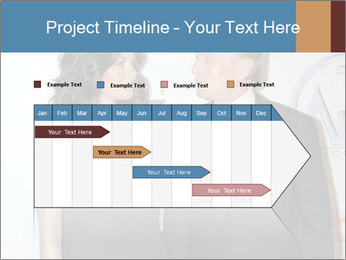 0000072881 PowerPoint Template - Slide 25