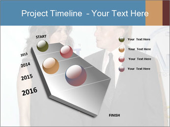 0000072881 PowerPoint Template - Slide 26