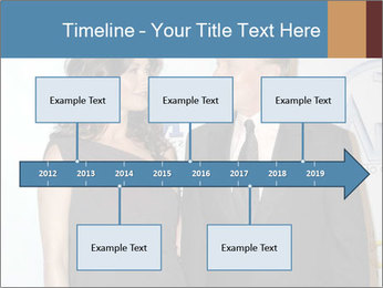 0000072881 PowerPoint Template - Slide 28