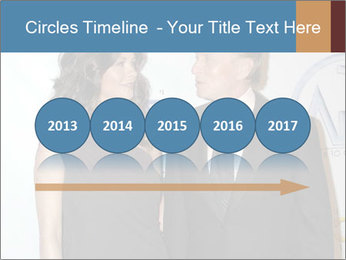 0000072881 PowerPoint Template - Slide 29