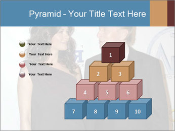 0000072881 PowerPoint Template - Slide 31