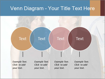 0000072881 PowerPoint Template - Slide 32