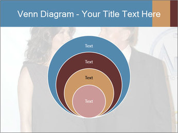 0000072881 PowerPoint Template - Slide 34