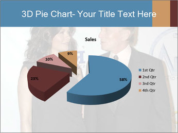 0000072881 PowerPoint Template - Slide 35