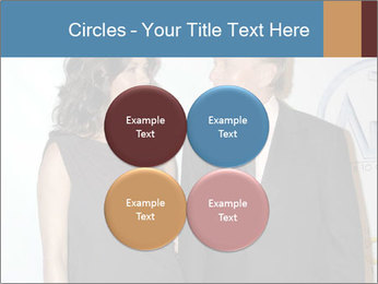 0000072881 PowerPoint Template - Slide 38