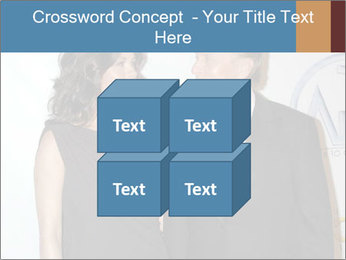 0000072881 PowerPoint Template - Slide 39
