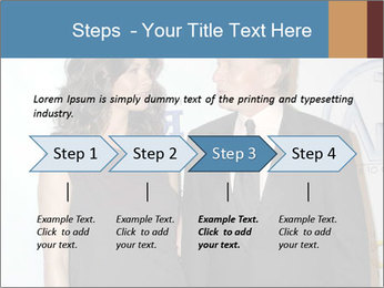 0000072881 PowerPoint Template - Slide 4
