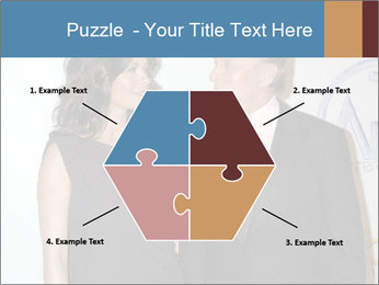 0000072881 PowerPoint Template - Slide 40