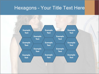 0000072881 PowerPoint Template - Slide 44