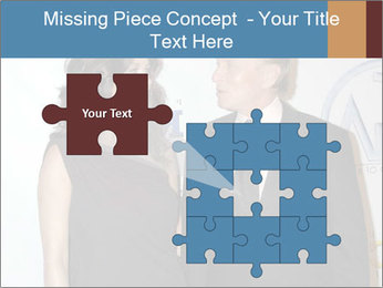 0000072881 PowerPoint Template - Slide 45