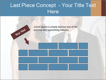 0000072881 PowerPoint Template - Slide 46