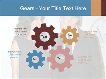 0000072881 PowerPoint Template - Slide 47