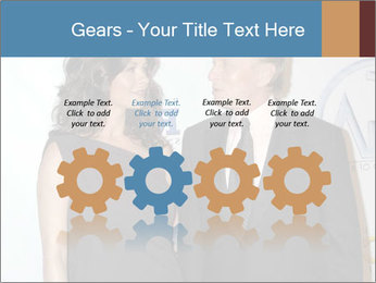 0000072881 PowerPoint Template - Slide 48