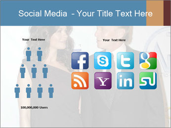0000072881 PowerPoint Template - Slide 5