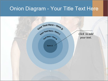 0000072881 PowerPoint Template - Slide 61