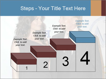 0000072881 PowerPoint Template - Slide 64