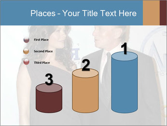 0000072881 PowerPoint Template - Slide 65