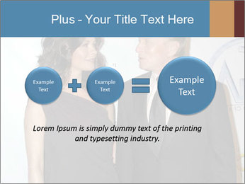 0000072881 PowerPoint Template - Slide 75