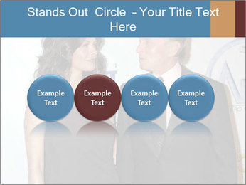 0000072881 PowerPoint Template - Slide 76