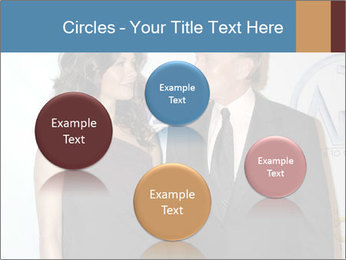0000072881 PowerPoint Template - Slide 77