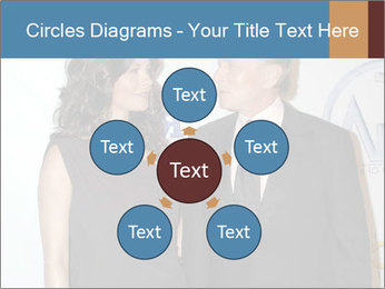 0000072881 PowerPoint Template - Slide 78